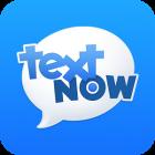 TextNow app mobile