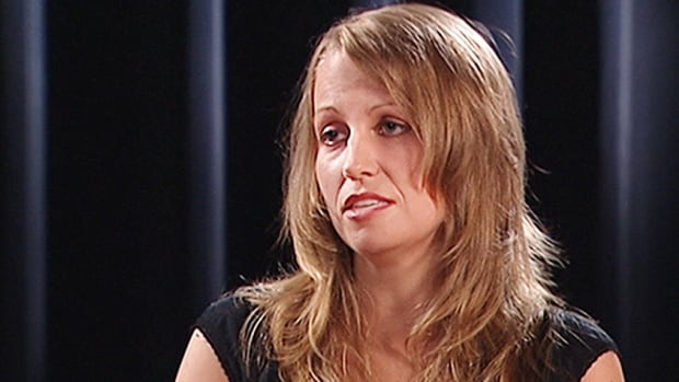 Karla Homolka Radio-Canada 2005