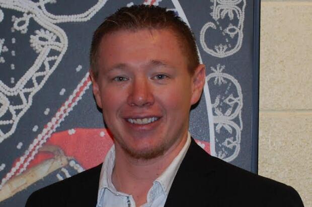 Jamie Battiste