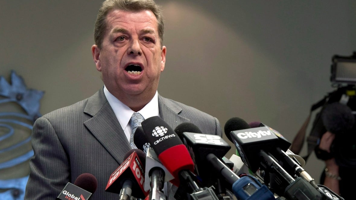 Ontario judge rules province interfered with teachers ...