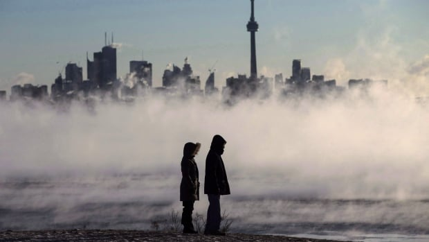 Scientists say that if current carbon emissions levels remain unchanged, climate change and extreme weather patterns will be a fact by 2050. A report by the Parliamentary Budget Office says that carbon pricing needed to promote emissions cuts by 2030 would cost Canadians but not ruin the Canadian economy.