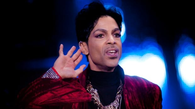 Prince's Paisley Park: Al Roker gets first look inside 'untouched' museum