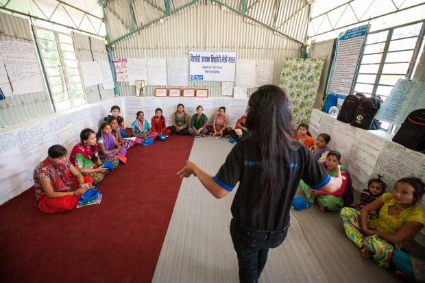 Nepal kids/C09-1.jpg