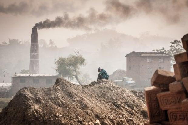 Nepal kids/C12-1.jpg