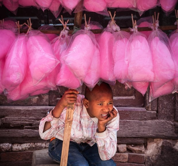 Nepal kids/C17-1.jpg