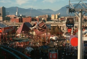 expo grounds city of vancouver archives