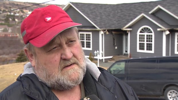 carbonear men This site gathers breaking illegal drug-related news 24/7 it performs concept analysis on the articles and sorts them by content.