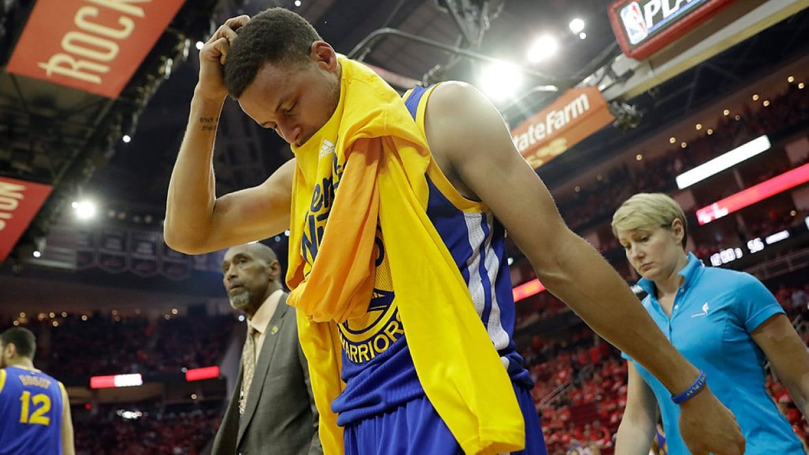 Curry-stephen-160424-620