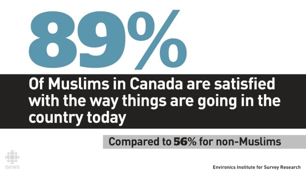 Muslim survey graphic 1