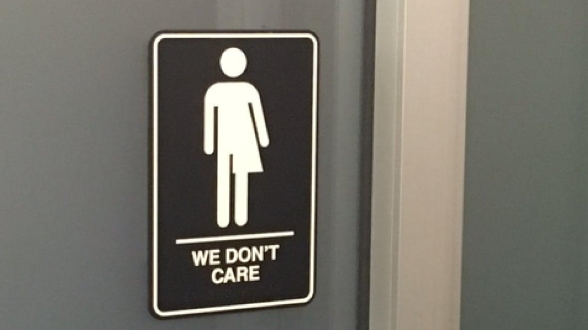 Bathroom Laws 28 Images North Carolina Wasting Time On