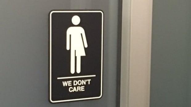 North Carolina Transgender Bathroom Law Damaging Tourism Industry Says Business Cbc News