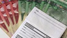 Irrelevant Show - Taxes