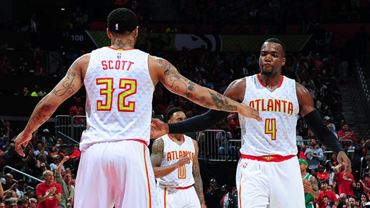 Hawks-atlanta