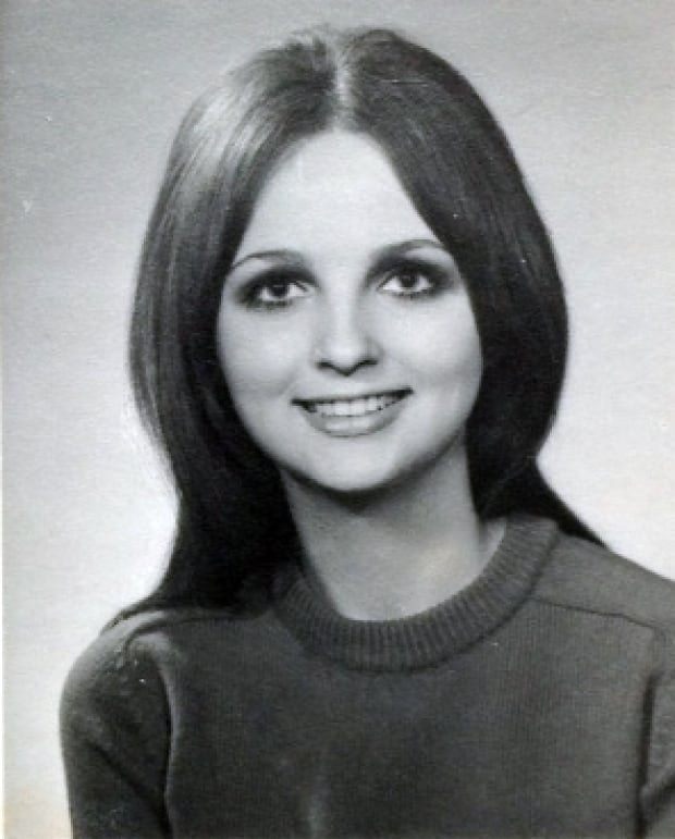 Los Angeles Jane Doe Found Dead In 1969 Id D As Montreal