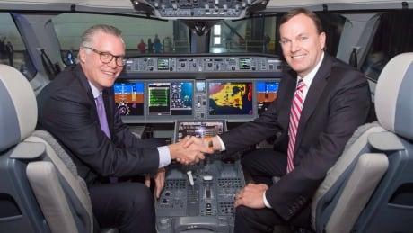 Bombardier Delta 20160428