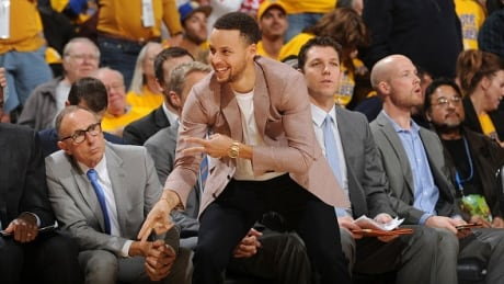 Stephen-Curry-04272016