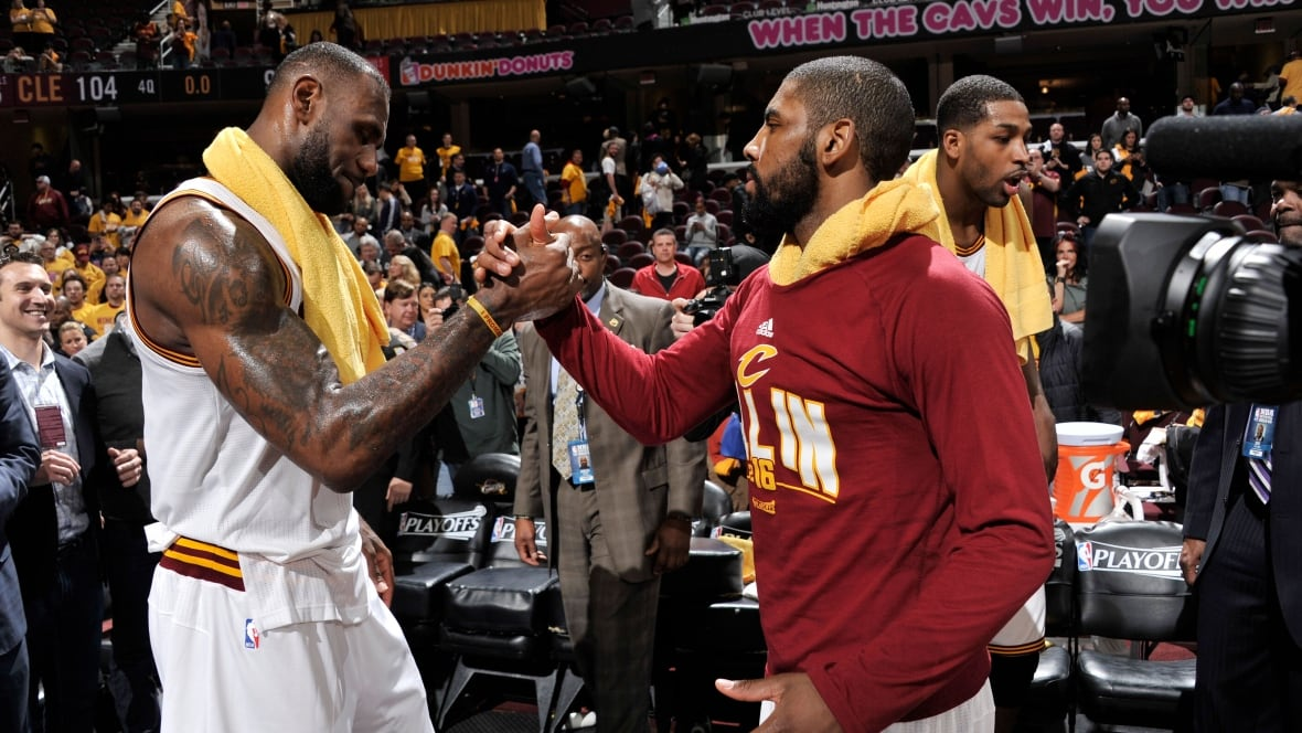 Lebron-james-05022016