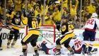 Pittsburgh-Penguins-05022016
