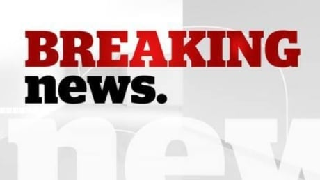 Douglas College in Coquitlam on RCMP-requested lockdown