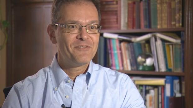 Len Dvorkin Areoplan