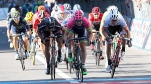 Giro d'Italia is cycling's ultimate test