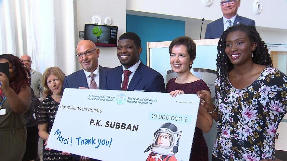 Pk-subban-nhl-foundation-award