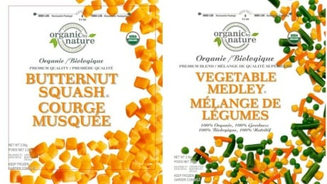 Listeria concerns lead to Costco recalling products in Western Canada
