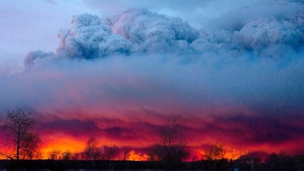 Alta Wildfire 20160504 TOPIX