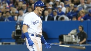 Troy Tulowitzki still slumping, is it time to worry?