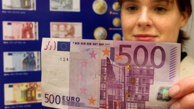 handy 500 euro