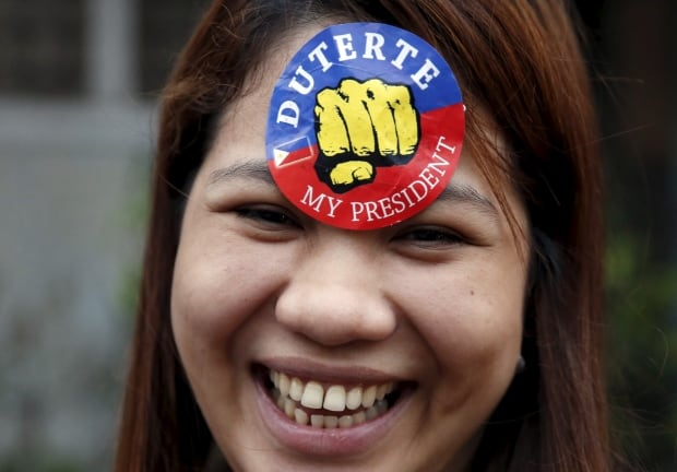 philippines election In the philippines, where voters cast ballots for president and vice president separately, the vice-presidential election in 2016 attracted much more attention than is often the case and it also.
