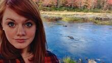 Allison Sparling