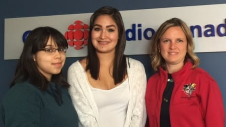 Students to memorialize missing and murdered Indigenous women with 24 hours of drumming