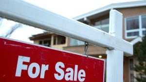 Province to tax foreign buyers of Metro Vancouver homes