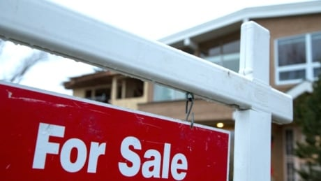 For Sale Sign File