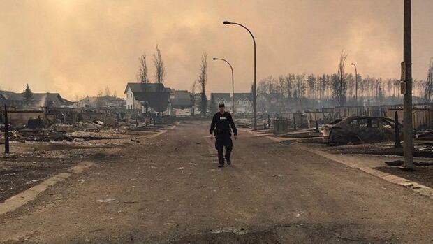Alta Wildfire 20160505