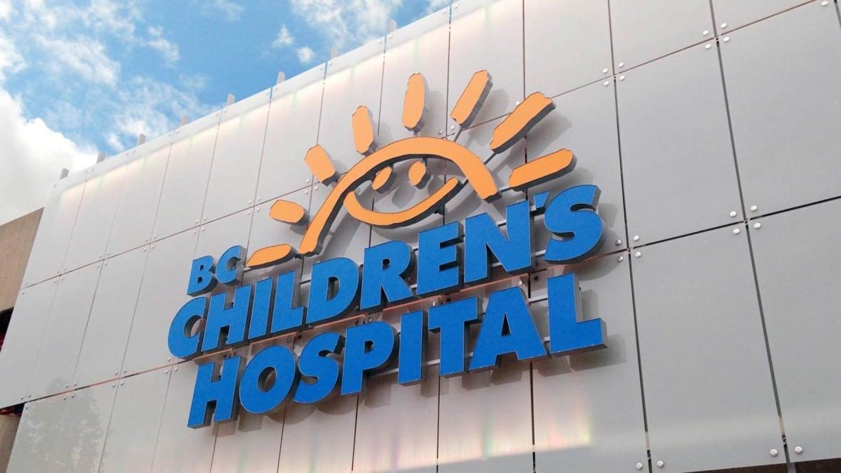 B.C. Children's Hospital postpones surgeries due to ...