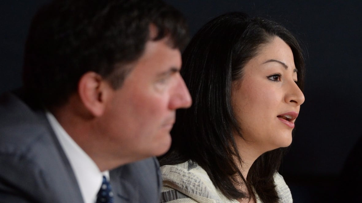'We can do better': Liberals kick off push to change ...