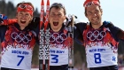 russia-doping-ski-230214