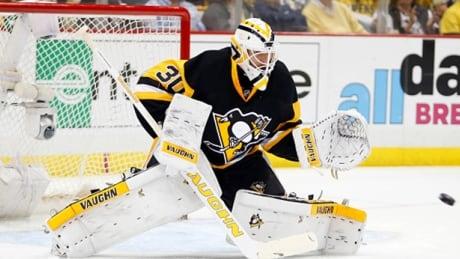 Revamped Penguins, Recuperating Lightning Set For East Final