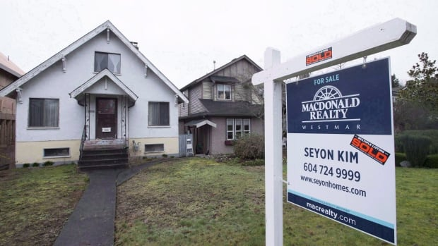 Governments terrified of popping foreign-buyer housing bubble: Don Pittis