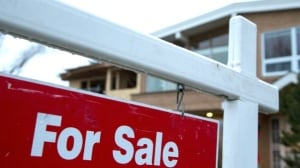 Is it time for a crackdown on B.C.'s real estate industry?