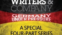 Writers & Company - Germany series