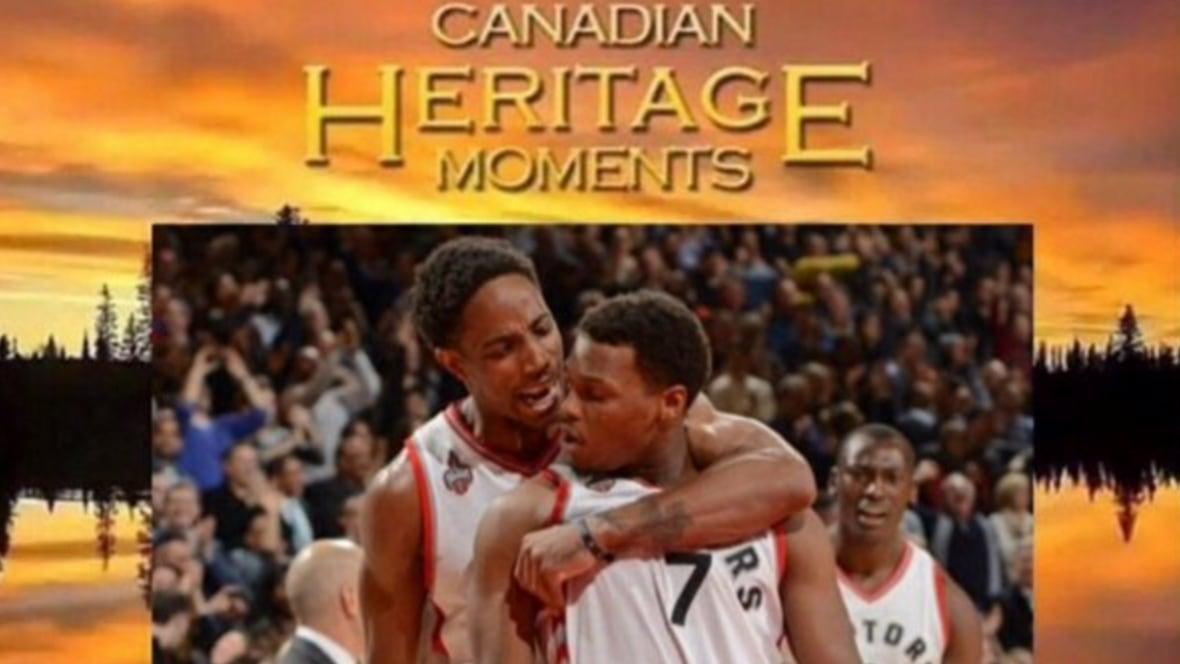 Heritage-moment-raptors