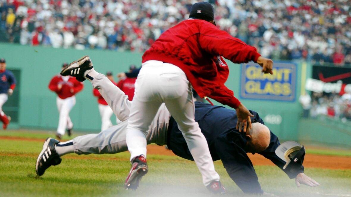 Martinez-zimmer-baseball