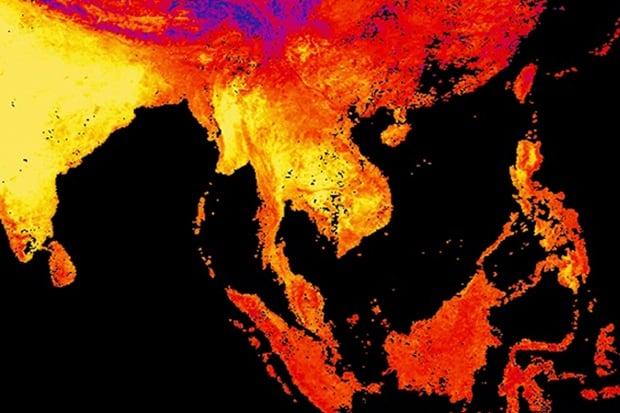 thailand-heat-wave.jpg