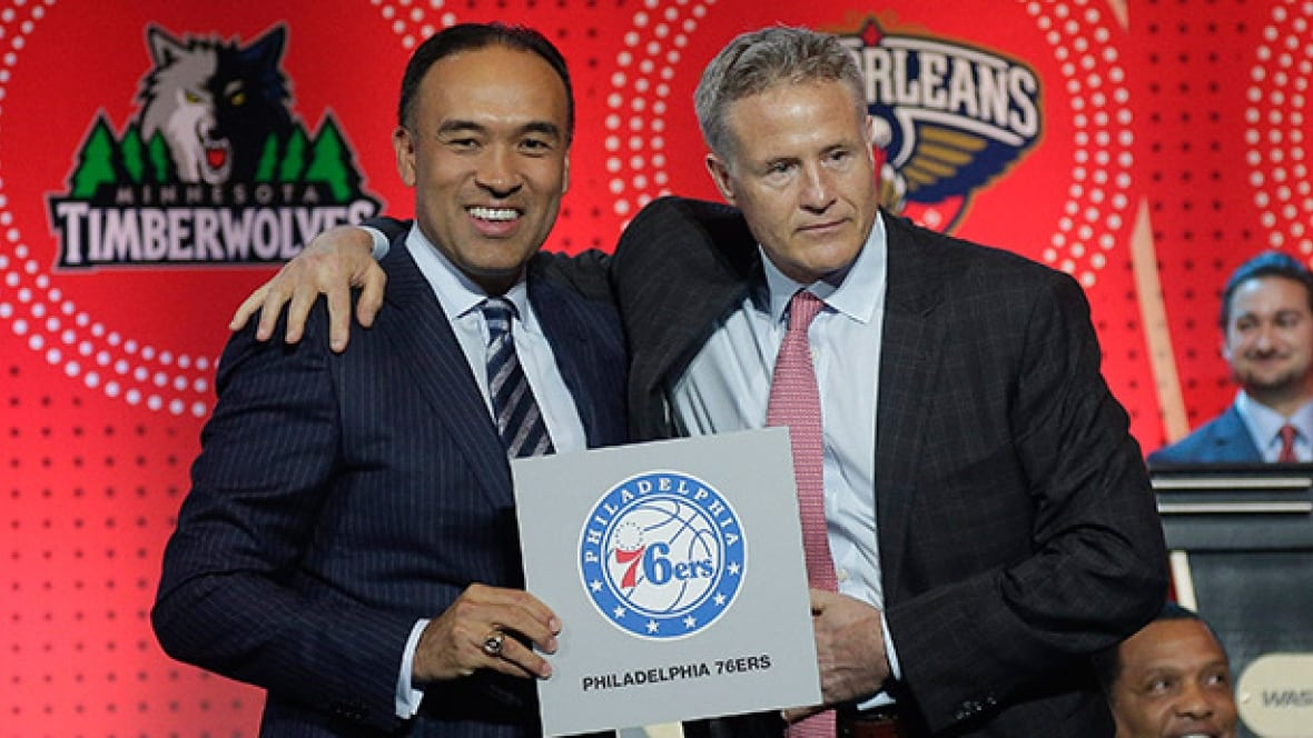 Draft-lottery-sixers-051716-620
