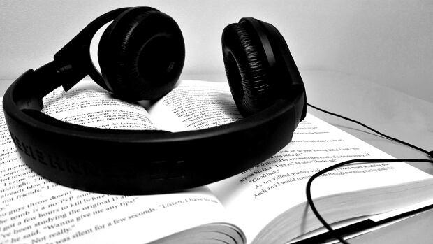 321 reading ear