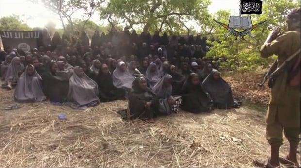 Chibok Girls: No Swap Involved - Lai Mohammed