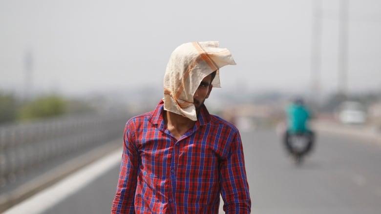 aptopix-india-weather.jpg